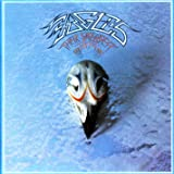 Eagles - Their Greatest Hits 1971-1975
