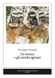La musica e gli antichi egiziani