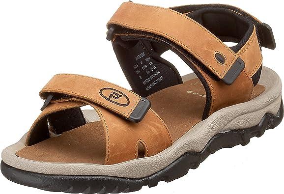 Propet Men's Tide Walker Sandal