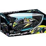 PLAYMOBIL 9089 - RC-Supersport-Racer