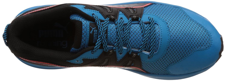 Puma Zapatos Para Correr Para Hombre Descendiente Tr KU0TYsFxy