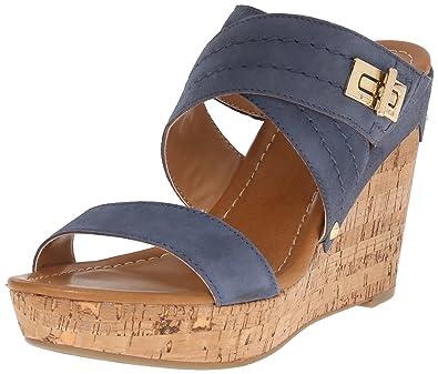 fe6df0bdba6dc tommy hilfiger sandals sale > OFF46% Discounted