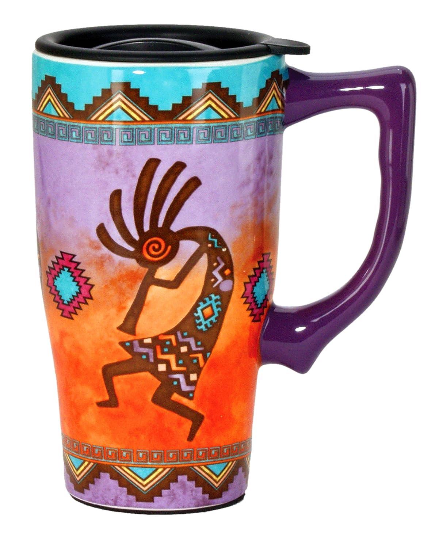 Betty Boop Travel Mug, White Spoontiques 11924