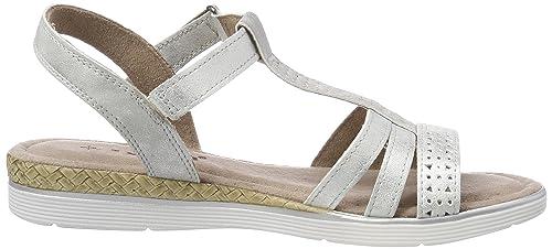 Jana Salomés Femme 28214 Chaussures Sacs et SfP4YfwqH