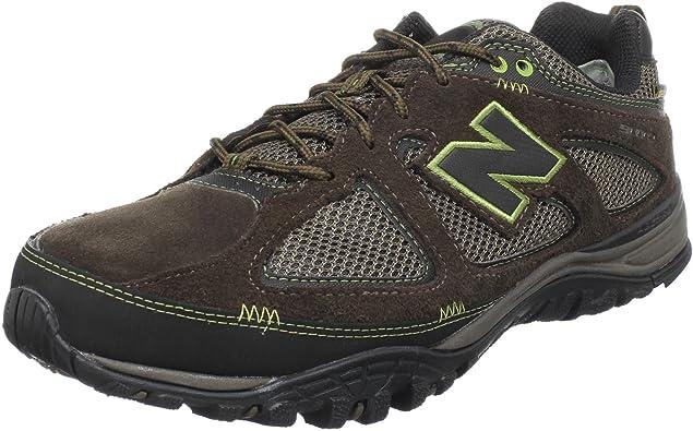 New Balance Men's 900 V1 Running Shoe