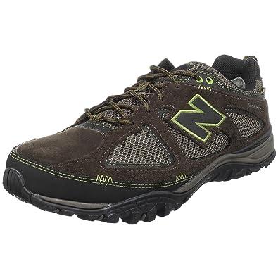 New Balance MO900GT - Zapatillas de senderismo de material sintético hombre: Amazon.es: Zapatos y complementos