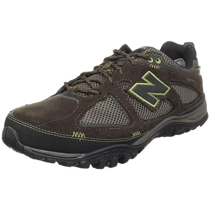 263a62a91bdc2 New Balance Mo900gt, Men's Sports Shoes - Hiking: Amazon.co.uk ...