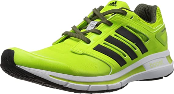 adidas Trail - Zapatillas de Running para Mujer, Hombre, D66241 ...