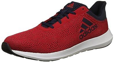 1b87608e8 Adidas Men s Erdiga 2.0 M Running Shoes  Buy Online at Low Prices in ...