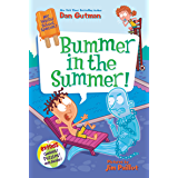 Bummer in the Summer! (English Edition)