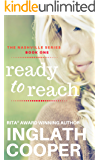 The Nashville Series - Book One - Ready to Reach