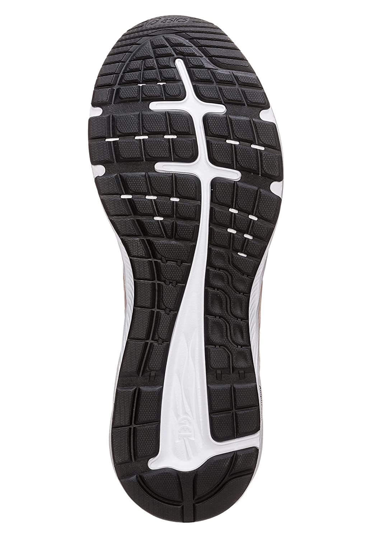 SS19-40.5 ASICS Gel-Excite 6 Womens Zapatillas para Correr