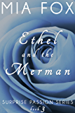 Ethel and the Merman (Surprise Passion Series Book 3)
