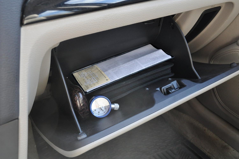 RFS20-BK10 10 Pack StoreSMART Black-Back Auto Insurance /& ID Card Holders