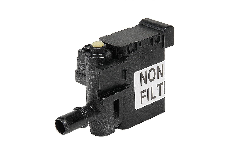 ACDelco 15759045 GM Original Equipment Vapor Canister Filter