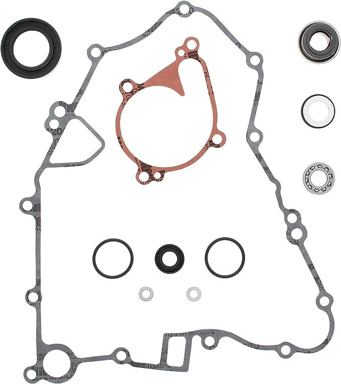 Winderosa Complete Gasket Kit For Kawasaki TERYX 750 4X4 2008-2013 750cc