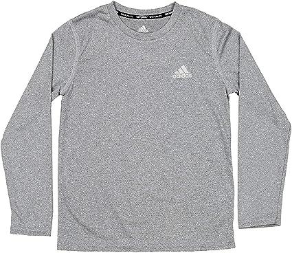 Medium, Black Nike Boys 8-20 Thats Game Tee
