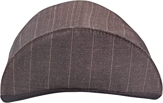product image for Chocolate Wool 4-Panel
