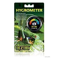 Exo Terra Terrarium Hydrometer