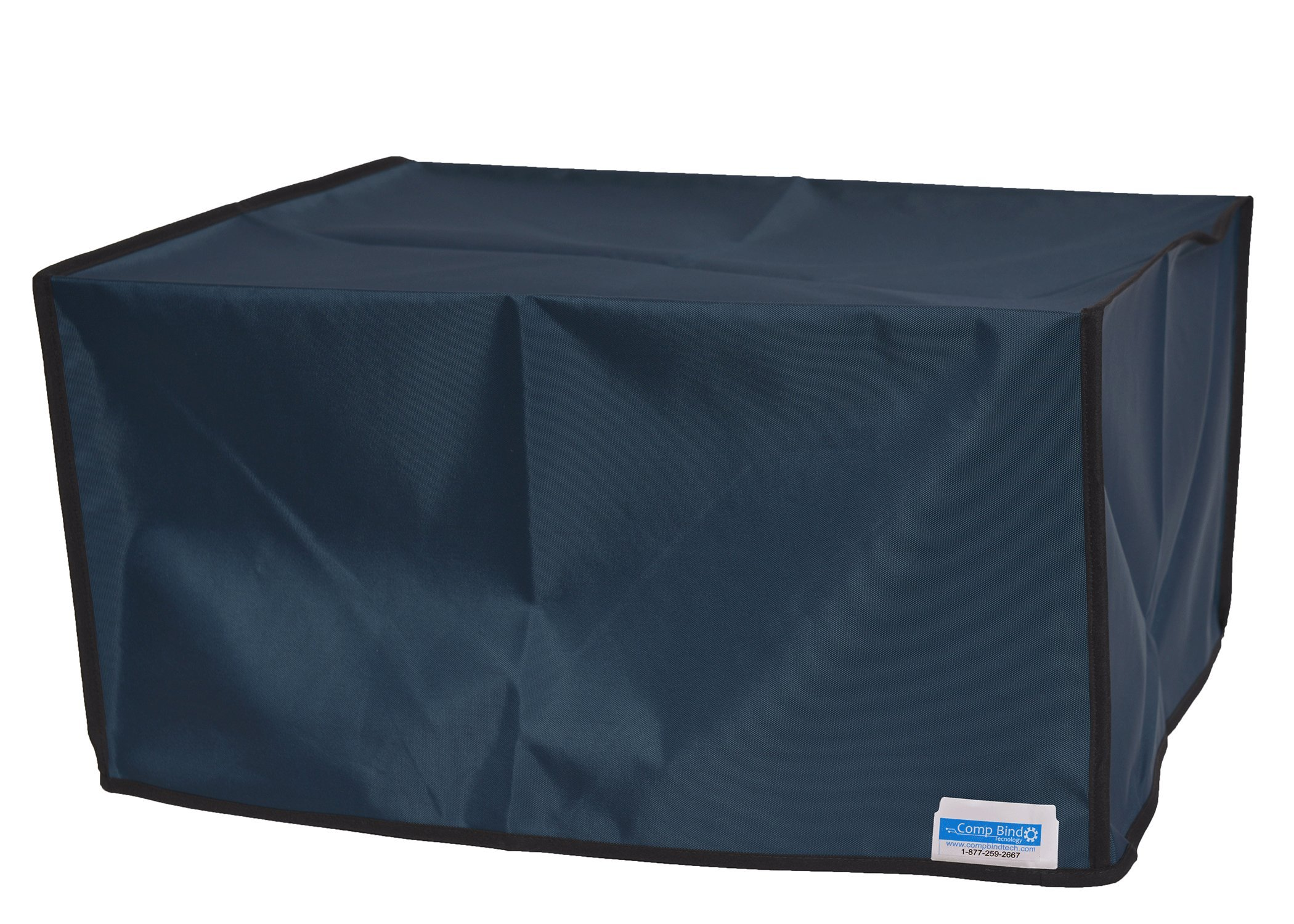 COMP BIND TECHNOLOGY PRINTER DUST COVER FOR EPSON