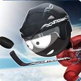 hockey apps - Stickman Ice Hockey