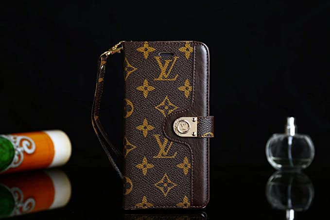 designer iphone xs max case wallet