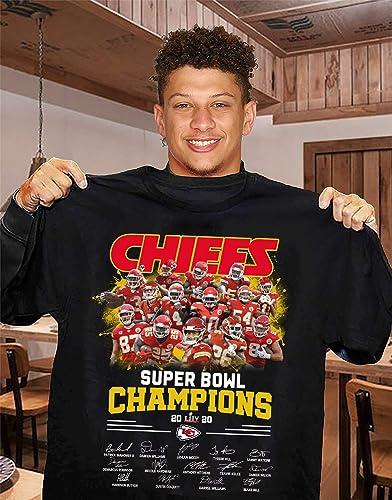 plus size kansas city chiefs shirts