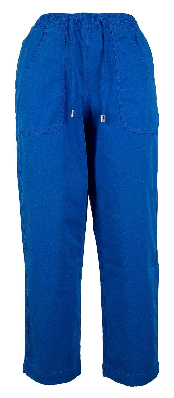 Mumbai Stehmann Women's Trousers