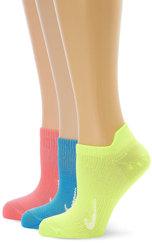 Nike sx7069 - 910 - Calcetines para Mujer: Amazon.es: Deportes y aire libre