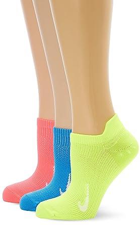 Nike sx7069 - 910 - Calcetines para Mujer: Amazon.es: Ropa y ...