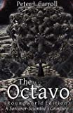 Octavo: A Sorceror-Scientist's Grimoire