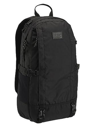 19a3e40c0a86c Amazon.com  Burton Sleyton Backpack Rucksack