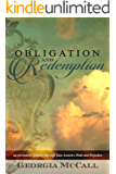 Obligation and Redemption: an alternative journey through Jane Austen's Pride and Prejudice