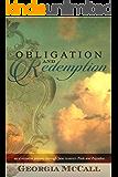 Obligation and Redemption: an alternative journey through Jane Austen's Pride and Prejudice