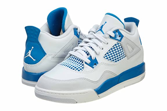 nike air jordan 4 military blue 1989 oldsmobile