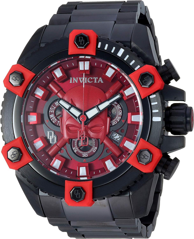 Invicta Fashion Watch Model 27167