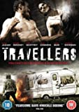 Travellers [DVD]
