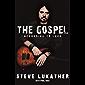 The Gospel According to Luke (English Edition)