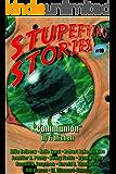 Stupefying Stories 19