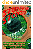 Stupefying Stories 19 (English Edition)