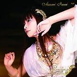 Precious Sounds(初回生産限定盤)(Blu-ray Disc付)