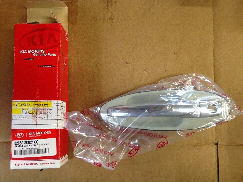 nobrandname 51607 Premium Modular Coolant Hose