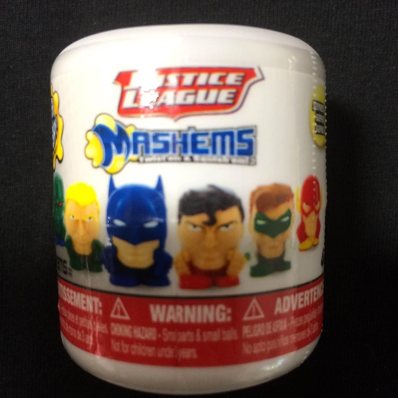 Incredibles 2 Series 1 Mash/'Ems Blind Capsule LOT OF 6