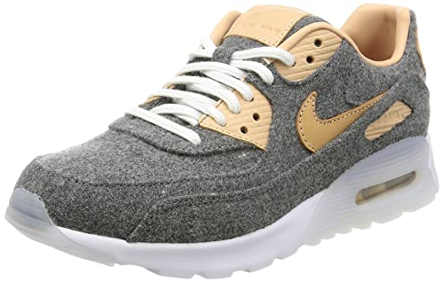 best service 5a07a 76a98 Nike Air Max 90 Ultra Premium Women's Shoes, Multicoloured ...