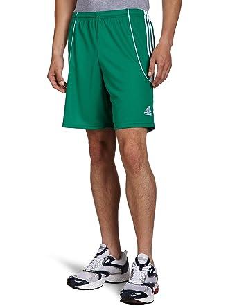 Adidas - Pantalones de fútbol sala para hombre: Amazon.es: Ropa y accesorios
