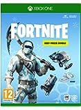 Fortnite: Deep Freeze Bundle (Xbox One)
