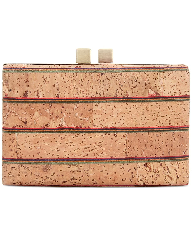 La Regale Striped Cork