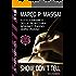 Scrivere narrativa 1 - Show, don't tell: Scrivere narrativa 1 (Scuola di scrittura Scrivere narrativa)