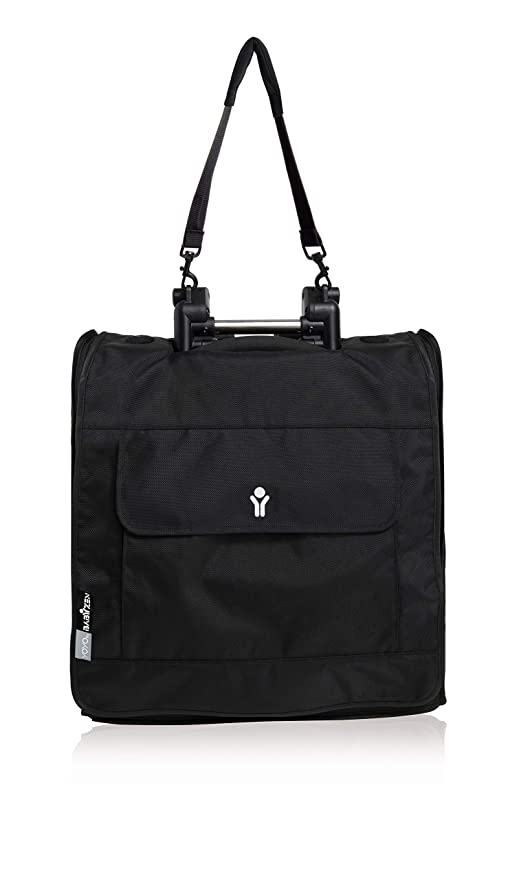 Babyzen BZ10202-02 - Bolsas de transporte