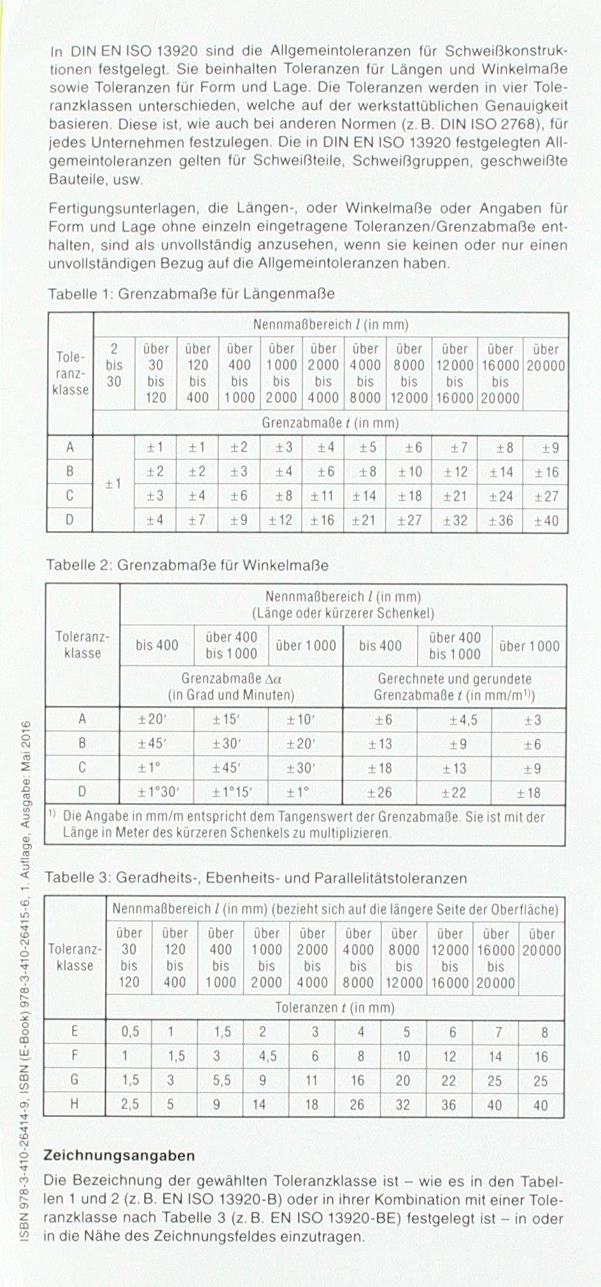 Nett Geldzählgeräte Einer Tabelle 2Klasse Galerie - Super Lehrer ...
